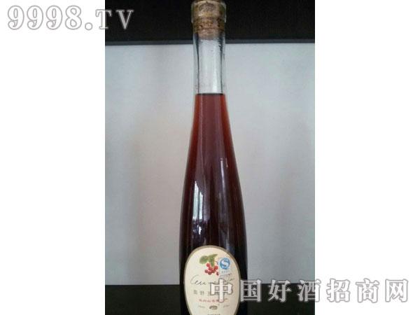 奥野-五味子酒