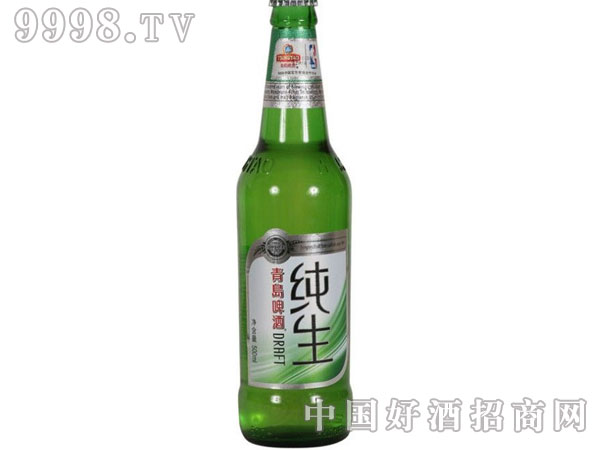 长沙婚宴用酒青岛啤酒