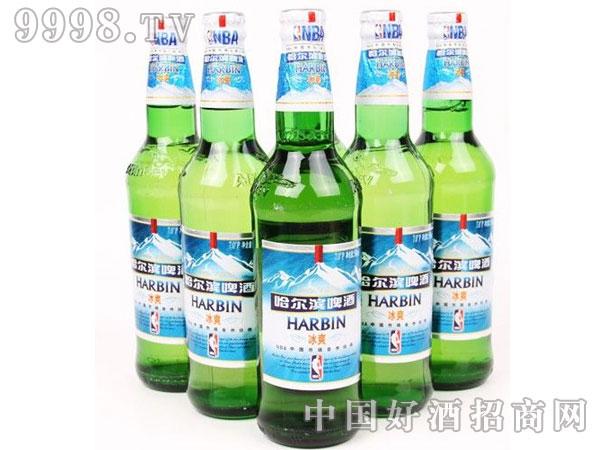 哈尔滨啤酒(长沙婚庆酒)