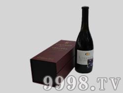 万通利口葡萄酒15度