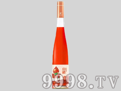 万通山楂鲜果酒(瓶装)