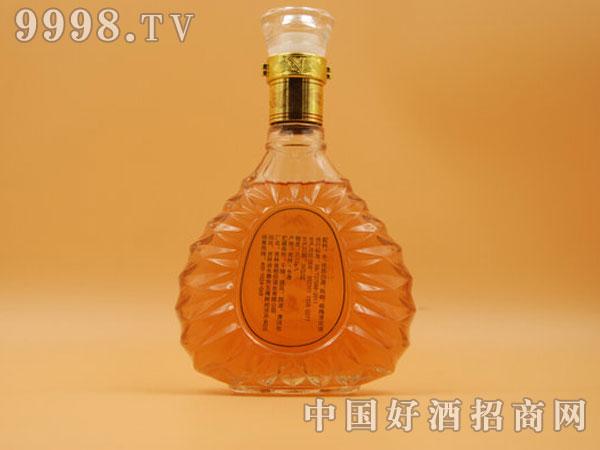 杨梅玛咖酒(玉咖)瓶装