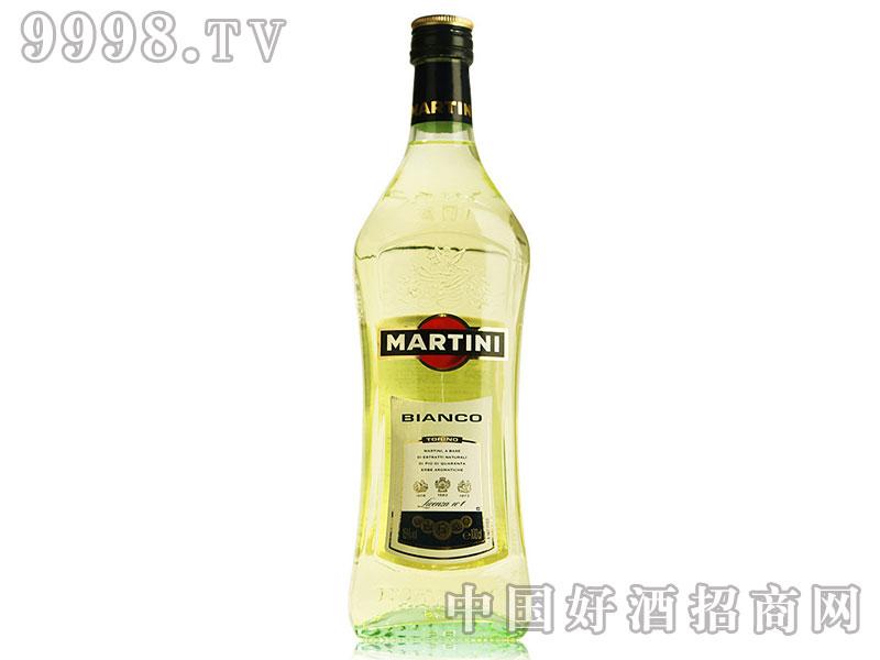 马天尼白-(苦艾酒)威末酒1000ml
