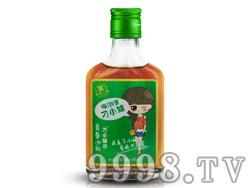 刁小妹酒125ml(绿标)