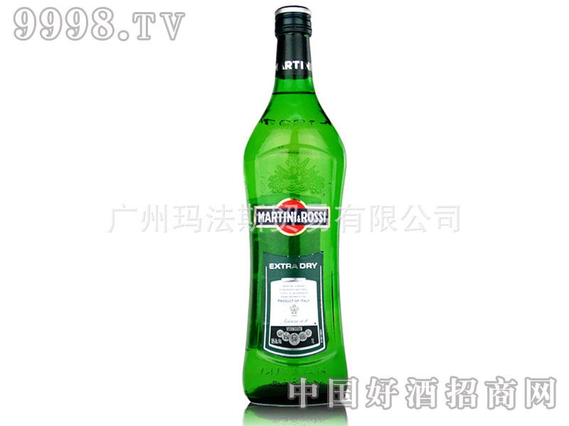 martini马天尼干威末酒-1000ml