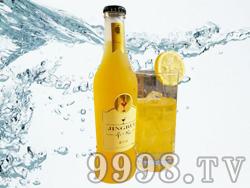 晶锐鸡尾酒・橙子味