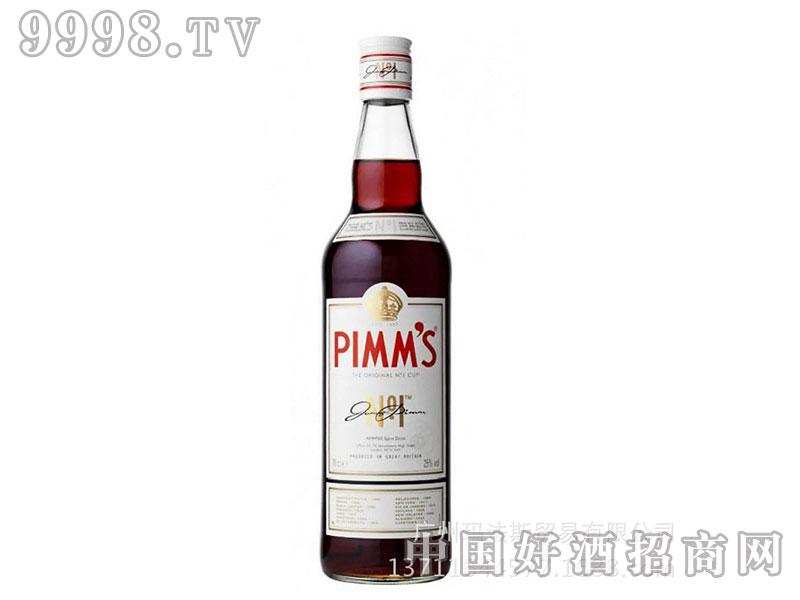 飘仙一号甜酒-750ml