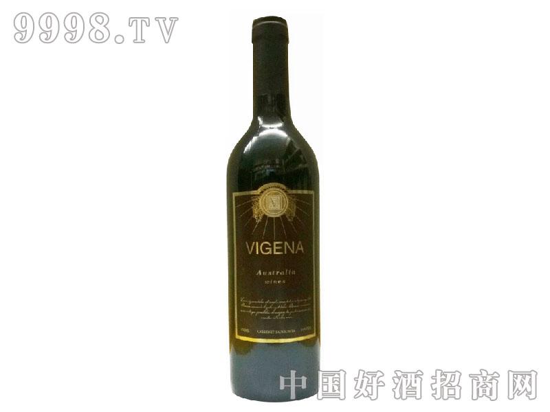 澳洲葡萄酒-红酒类信息