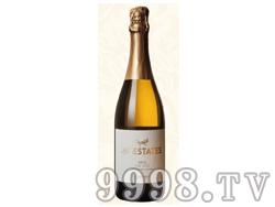 庄园-菲茨白葡萄酒