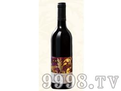 宝黛维斯-赤霞珠干红葡萄酒