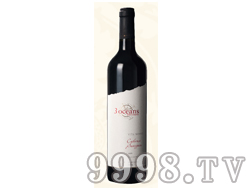 新生命-赤霞珠干红葡萄酒