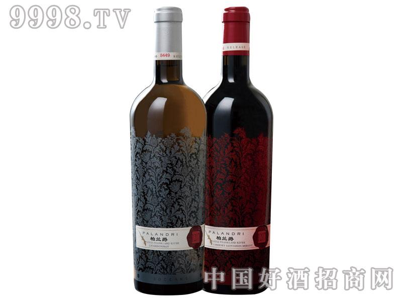 1217家族的传承干红葡萄酒