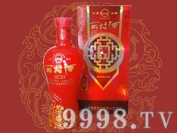 丽村酒-红剑