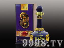 丽村酒-特香典范(六星)
