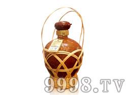 全丰原浆酒68度1500ml-四川全丰酒业有限责任公司