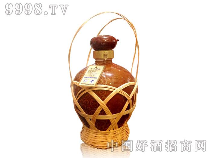 全丰原浆酒68度1500ml-白酒招商信息