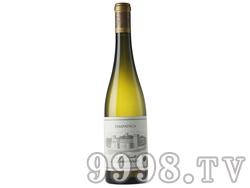 爱之堡尼斯湖白葡萄酒