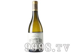 爱之堡霞多丽白葡萄酒