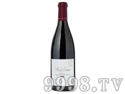 皇室钻石黑皮诺红葡萄酒