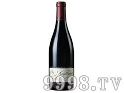 皇室黑皮诺红葡萄酒