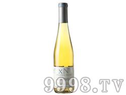 西北雷司令白葡萄酒