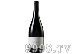 维拉米特谷黑皮诺红葡萄酒