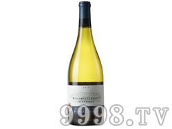 维拉米特谷灰皮诺白葡萄酒