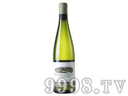 维拉米特谷雷司令白葡萄酒