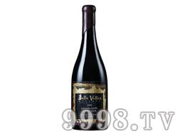 迷人谷大佳酿黑皮诺红葡萄酒