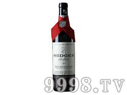 海杰斯混酿红葡萄酒