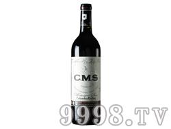 西门子混酿红葡萄酒