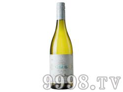 西门子混酿白葡萄酒