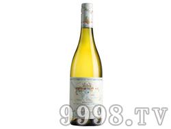 蒂尼索斯霞多丽白葡萄酒