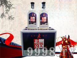 北京二锅头酒陈酿10(箱)
