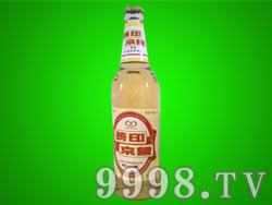 燕京印象啤酒(精品)