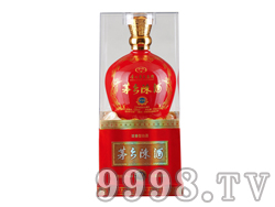 茅乡陈酒V18