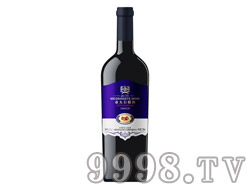 亚太石榴酒OAK528