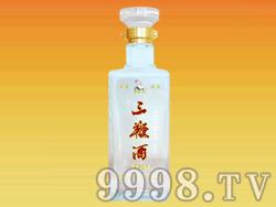 仲景春三鞭酒(1斤精装)