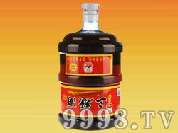 仲景春三鞭酒(15斤家庭装)
