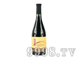 长城海岸葡萄酒特级窖藏