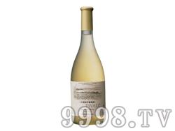 长城干白葡萄酒