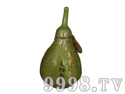 梨花仙子莱阳梨酒350ml