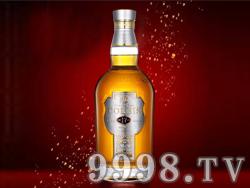 克莱士威士忌17年1897