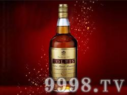 克莱士威士忌12年