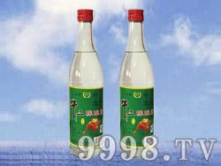 京宏牛二陈酿250ml