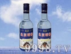京宏北京特酿250ml