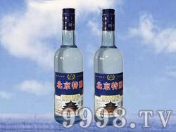 京宏北京特酿500ml
