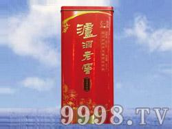 京宏泸州老窖500ml