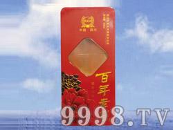 京宏百年老窖500ml