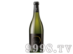 保加利亚原瓶进口日食长相思干白葡萄酒餐酒